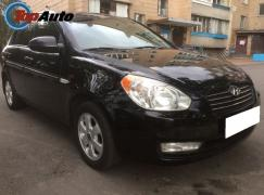Acura CL Buy a car after an accident throughout Ukraine