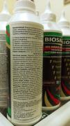 Biosan + remedy for bedbugs