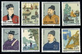 Buy stamps, old postcards envelopes expensive to sell