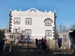 Экслюзив Богатый и достойный Дом, для проживания или коммерцию