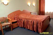 Гостиница в Борисполе в 20 мин от Киева