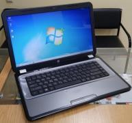 HP Pavilion G6 laptop (4 cores, 4 gigabytes, pulls tanks)