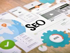 iPapus Agency - SEO optimization of websites