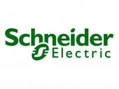Контактор Schneider Electric электромагнитный LC1D