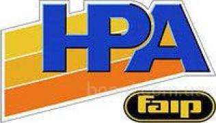 Купити HPA C880, Стенд розвал-сходження (Італія) з перших рук, Київ
