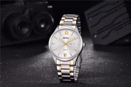 Мужские часы BiDen Hombre 1001