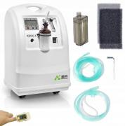 Oxygen concentrator (Oxygen Concentrator) KSOC-5 on 10 l on about