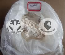 Oxymetholone Bulking Powder Large Stock Supplier