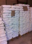 Памперсы по 135 грн. за упаковку, высокое качество, оптом