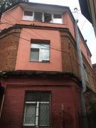 Помещение под офис по ул.Пушкинская, 45