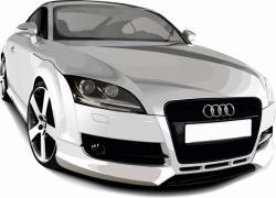 Продать Ваше авто. Автовыкуп. Покупка автомобилей