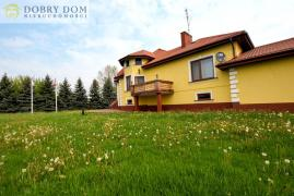 Property with investment potential. Poland