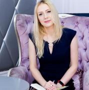 Psychologist, psychotherapist online