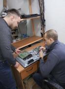 Ремонт компьютерной и бытовой техники Киев, Академгородок, Новобеличи