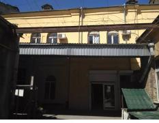 Сдам офис на Ришельевской