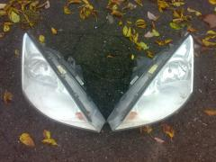Sell original headlights Ford Focus I (C170) (1998-2004)