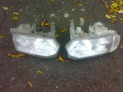 Sell original lights Alfa Romeo 145/146