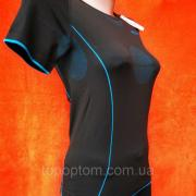 T-shirt inoca sport GreeNice opt