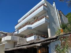 Тихий и спокойный отдых на вилле. Черногория. Villa Galija