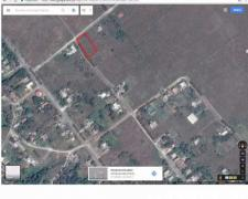 Urgent sell 12 acres of land