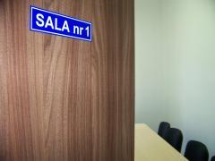 Виртуальный офис в Варшаве без посредников