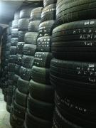 Winter tyres 265/45/21 Pirelli Scorpion Ice Snow a Pair 6mm winter tyres